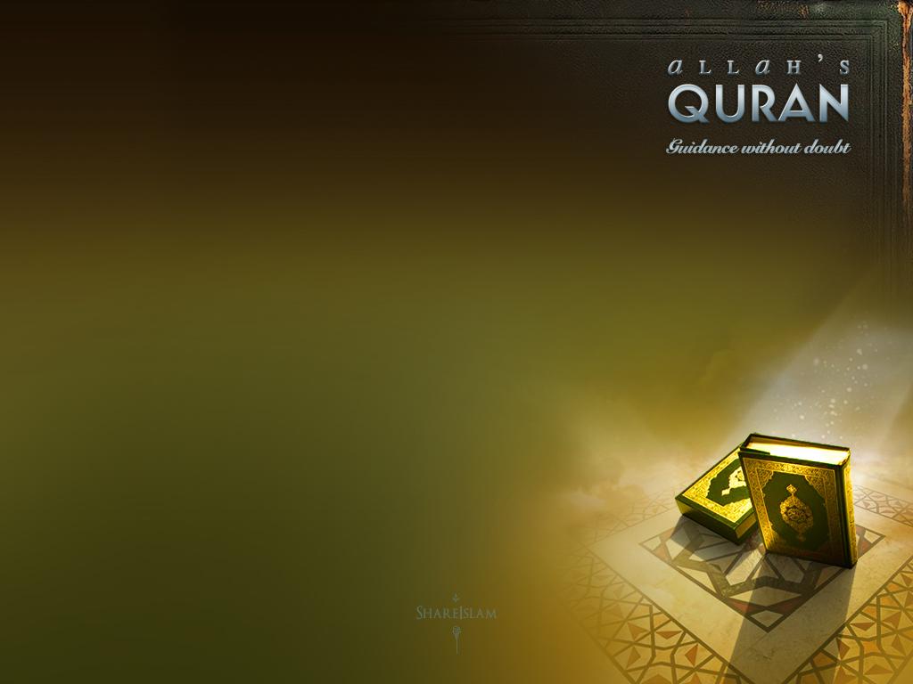 Best Islamic