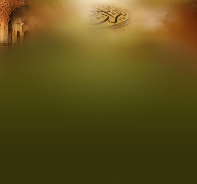 Nature S Divine Revelations